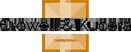 Crowell & Kucera Logo